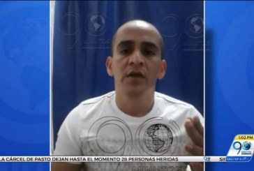 Acusado por muerte de Monseñor Duarte Cancino pide reabrir investigación