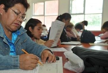 Más de 60 instituciones educativas públicas brindarán educación para los adultos en Cali