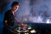 Conmoción en la música electrónica: muere el DJ sueco Avicii a los 28 años