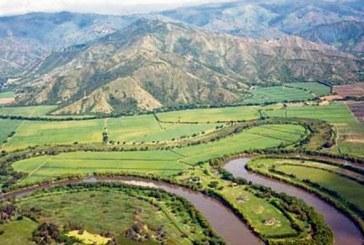 Empresas internacionales impulsan y generan empleo en el Valle del Cauca