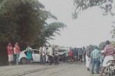 Un profesor muerto dejó fuerte accidente de tránsito en vía Padilla-Corinto, en Cauca