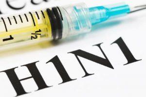 Mientras confirman presunta muerte de 4 personas por H1N1, alerta por dengue sigue