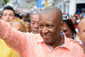 Imputan cargos a alcalde de Buenaventura y diez funcionarios por caso hospital
