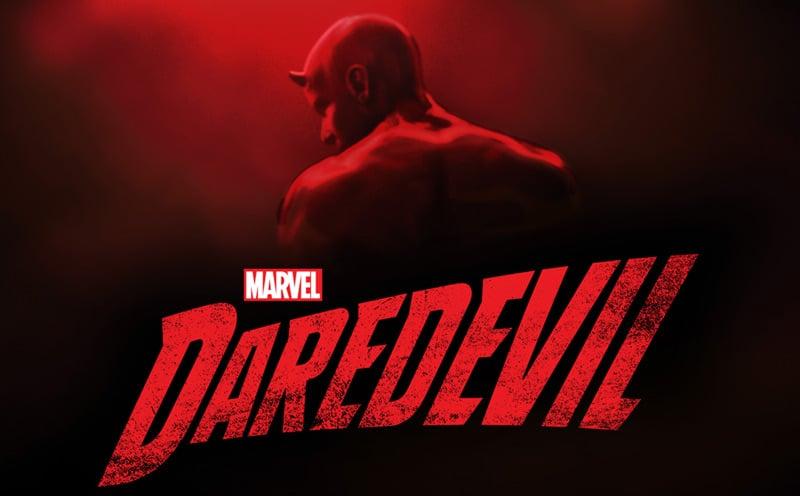 Amantes de los comics podrán disfrutar de exitosa serie Marvel's Daredevil