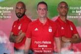 Tras su última derrota contra Nacional, Pedro Felicio no va más con el América