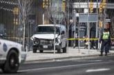 Ataque de Toronto no afecta la seguridad nacional: Primer Ministro de Canadá