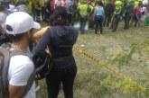Un muerto deja atentado sicarial en el barrio Marroquín II, oriente de Cali