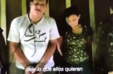 Ecuador confirma nuevo secuestro de una pareja en la frontera con Colombia