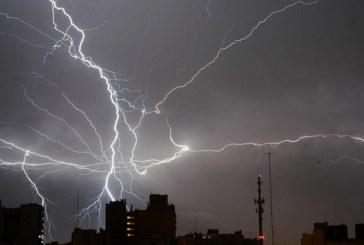 Cinco policías resultaron heridos tras descarga eléctrica en Tumaco