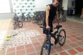 Fotos: ¿Robaron su bicicleta? Podría ser una de las 27 que ha recuperado la Policía