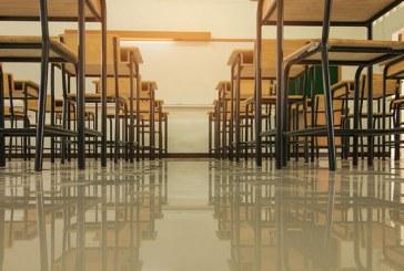 Gobernadora exigió al Ministerio de Educación devolución de dinero por no construir colegios