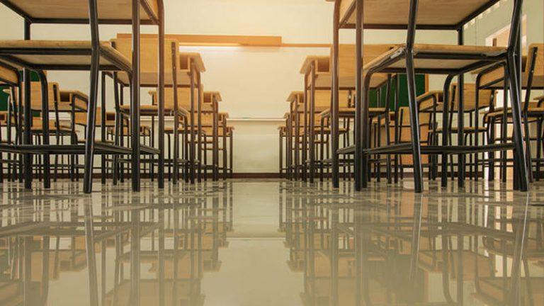 Expiden decreto que autoriza flexibilización del calendario académico en colegios del país por el COVID-19