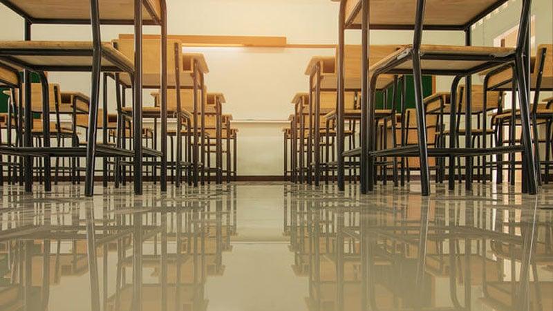 Autorizan pago de horas extras a docentes de jornada nocturna y extendida en Valle