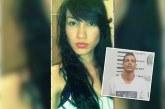 Cárcel para hombre que habría asesinado a su pareja con unas tijeras en Yumbo
