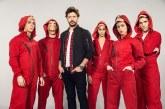 ¿La exitosa serie 'La Casa de Papel' tendrá tercera temporada? Esto dijo Netflix