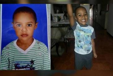 Menor de cuatro años murió tras ser llevado tres veces a la misma clínica de Cali