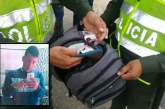 En colegios se está propagando el consumo de drogas en niños, ya hay un muerto