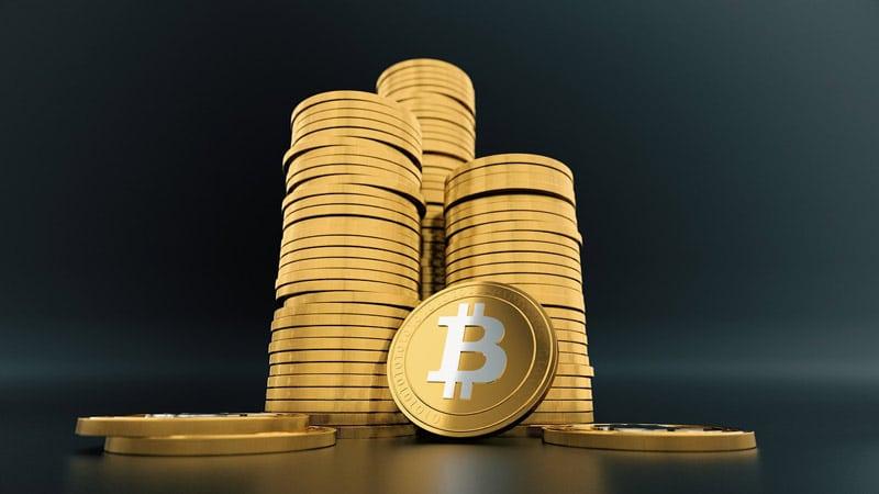 Colombia entre los mercados emergentes de Bitcoin