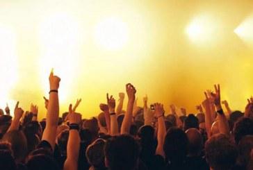 Con concierto lleno de estrellas, celebrarán este martes en Cali Día del Trabajo