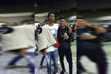 Drama de familia caleña para repatriar a dos de sus miembros fallecidos en Chile