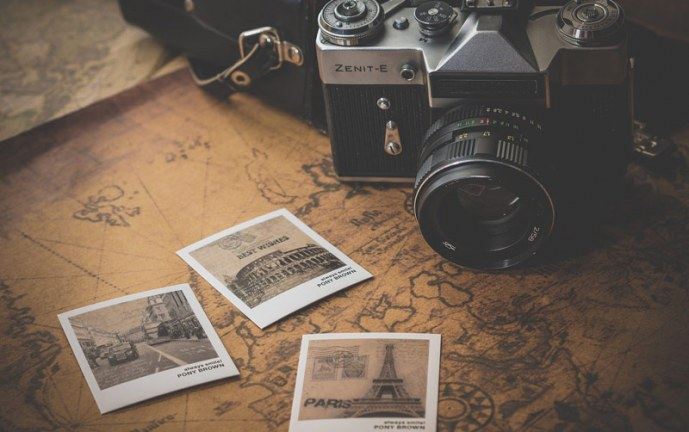 7 consejos para elegir la mejor agencia turística para tu viaje