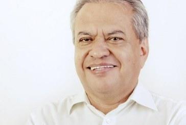 Édgar Yandy fue elegido como alcalde de Jamundí en las elecciones atípicas