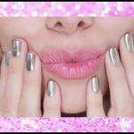Efecto labios más grandes