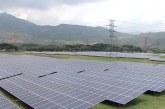 Con granjas de paneles solares, Emcali le apuesta a la energía renovable