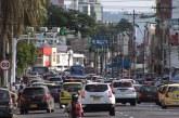Pico y placa para carros en Cali seguirá funcionando pese a pico y cédula por cuarentena