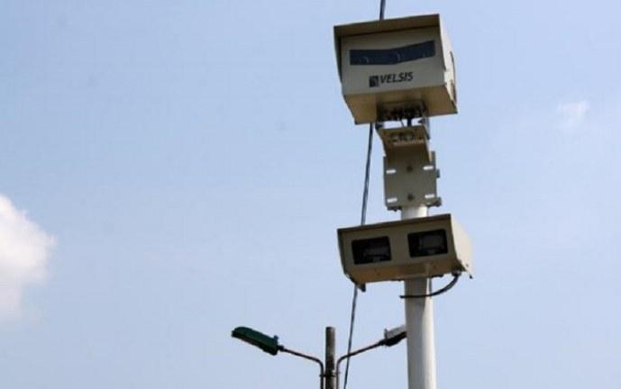 Dos cámaras móviles de fotodetección serán instaladas en la vía Buga – Tuluá