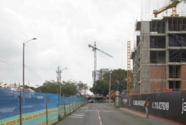 Revocan medida que prohibía expedición de licencias de construcción en Comuna 22