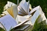 Dane reveló que promedio de libros leídos por año en Colombia subió al 5,1%