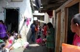 20 familias desplazadas Embera Chamí recibirán viviendas en Yotoco
