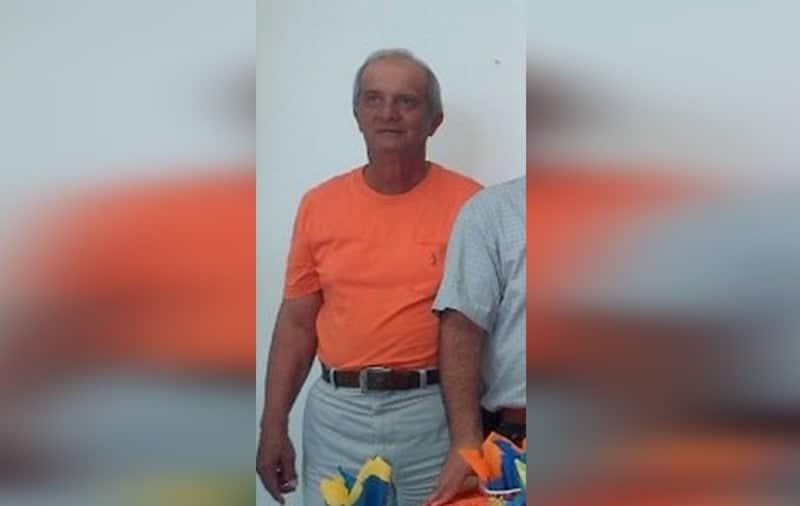 Liberan a agricultor de 73 años que había sido secuestrado en Guachené
