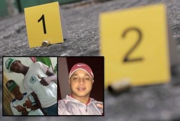 Investigan asesinato de hinchas del Deportivo Cali y América en El Cerrito,Valle