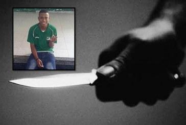 Hincha del Deportivo Cali habría sido asesinado por portar camiseta de su equipo