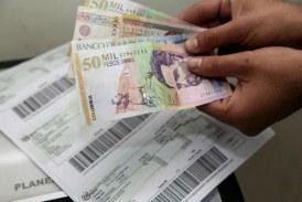 Caleños morosos tendrán nuevo 'Papayazo Tributario' para el pago de sus deudas