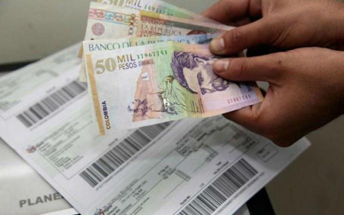 Vallecaucanos podrán realizar acuerdos para pago de sus impuestos