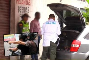 Avanzan las investigaciones para esclarecercrimen de dos hombres en Tuluá