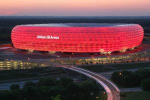 Liga de Alemania buscará extender el plazo de suspensión