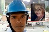 Madre e hijo fueron asesinados con arma de fuego por sicarios en Jamundí