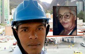 Madre e hijo fueron asesinados con arma de fuego por criminales en Jamundí
