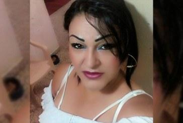 Mujer de 49 años sería la nueva víctima de feminicidio en el oriente de Cali