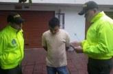 Autoridades detienen al caleño que amenazó al caricaturista Matador por Twitter