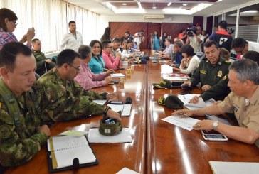 Ejército califica de crimen de guerra el secuestro de cabo por parte del ELN