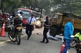 Semana de Receso Escolar dejó un saldo de 151 muertos en carreteras de Colombia