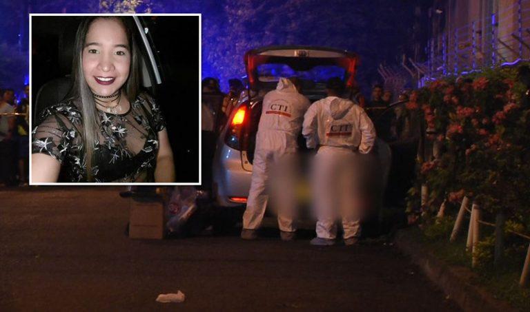 Mujer asesinada en Torres de Comfandi había denunciado violencia intrafamiliar