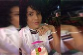 Buscan a esposa de cantante de salsa que está desaparecida, sufre de amnesia temporal