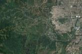 Sentencian a cuatro personas por apropiación ilegal de un predio al sur de Cali