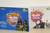 Gobernación del Valle publicó ruta de atención para indígenas y afros víctimas del conflicto